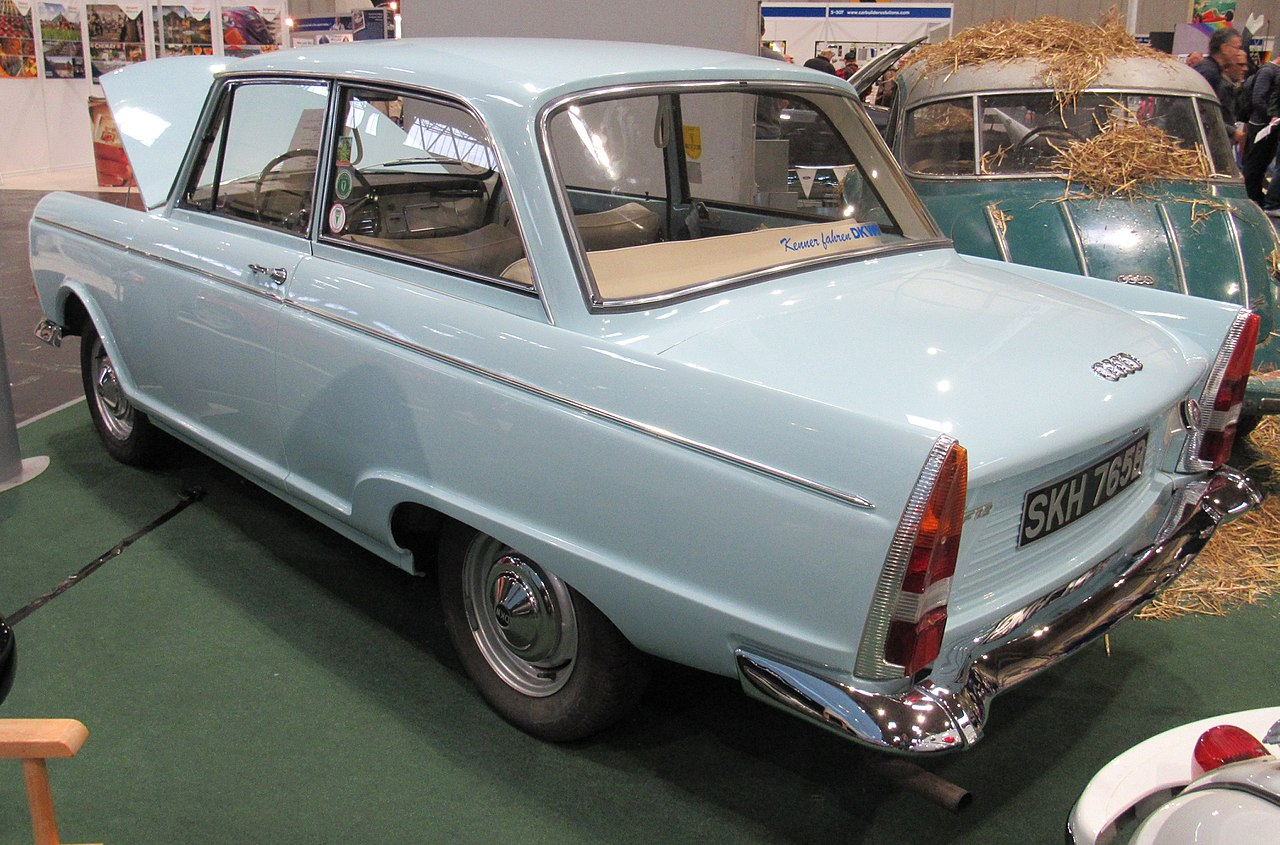 DKW_F12-Junior-1964__900cc